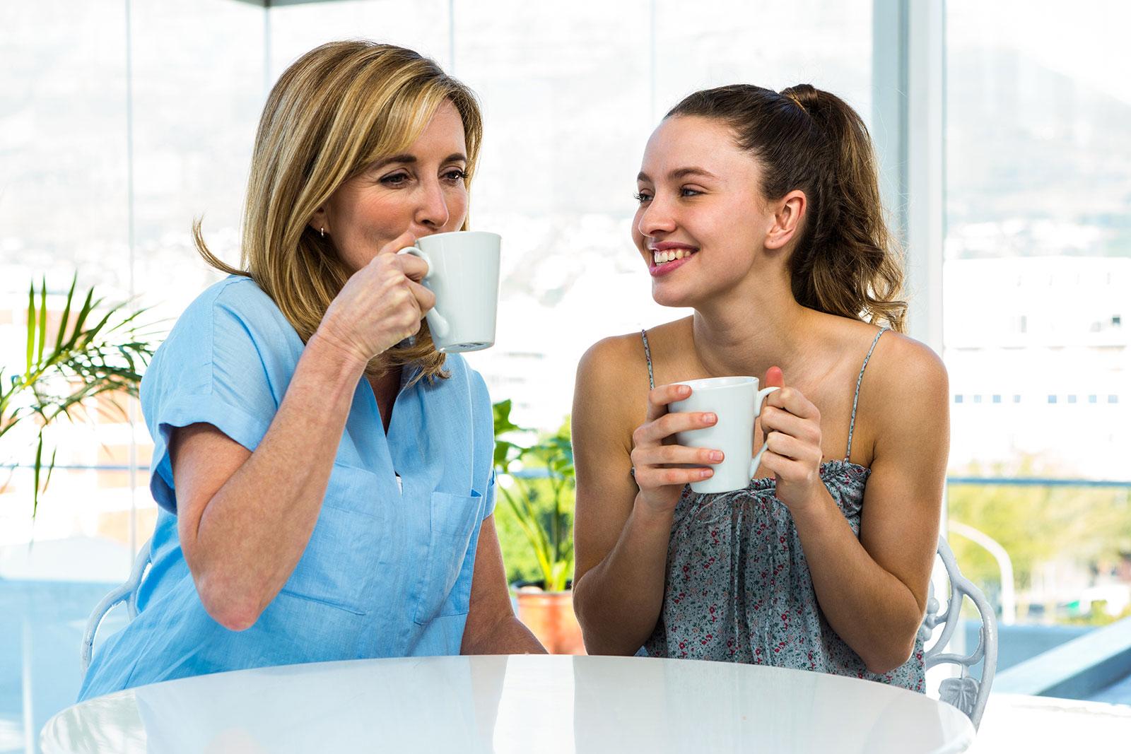 vediamoci-bene-portale-cataratta-consigli-per-famigliari