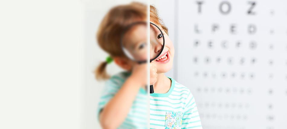 vediamoci-bene-portale-cataratta-lenti-per-astigmatismo-correzione